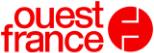 Residence L'Automne Saint Nazaire Logo Ouest-France